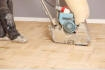 Flooring Contractor Insurance Gig Harbor, WA