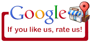 Michael Clifford Insurance Agency Google Review